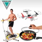 Verimark Catalogue Products