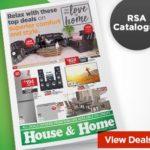 Hyperama House and Home Catalogue